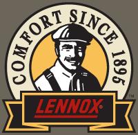 Lennox Award